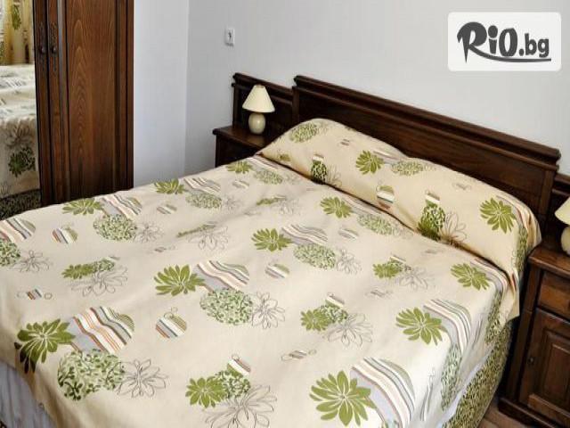 Хотел Стрийм Ризорт 3* Галерия #7
