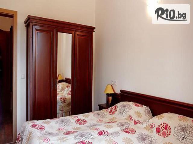 Хотел Стрийм Ризорт 3* Галерия #8