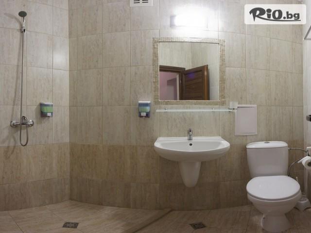 Хотел Преслав Галерия #19