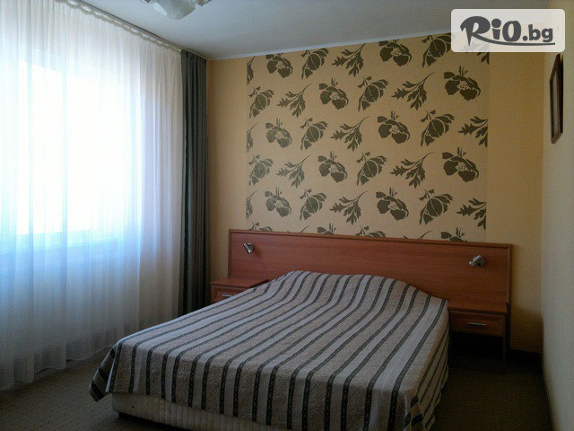 Хотел Балани Галерия #17