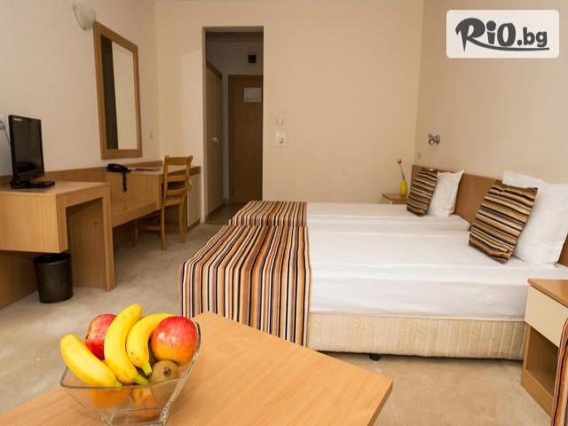 Хотел Дива Галерия #16
