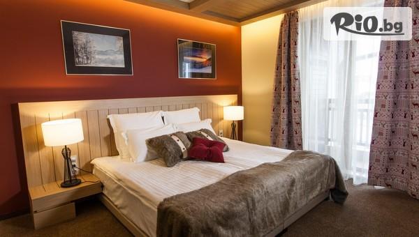 Хотел Амира 5* - thumb 5