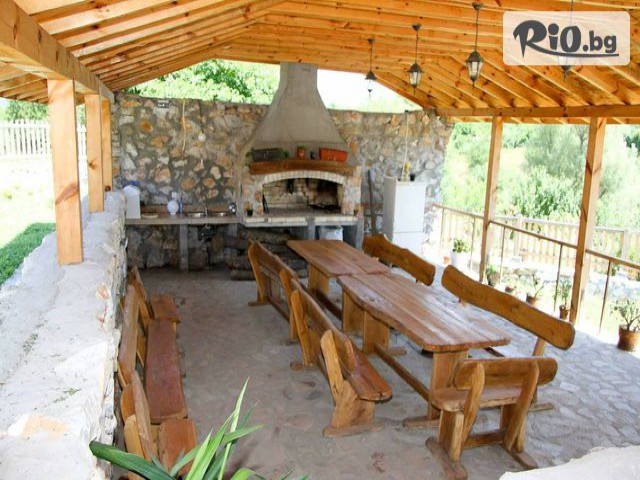 Къща за гости Аври Галерия #6