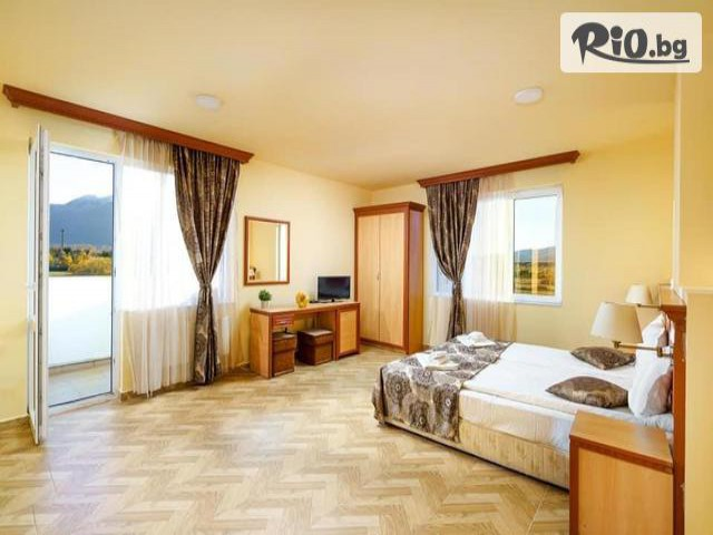 Хотел Вита Спрингс СПА Галерия #18