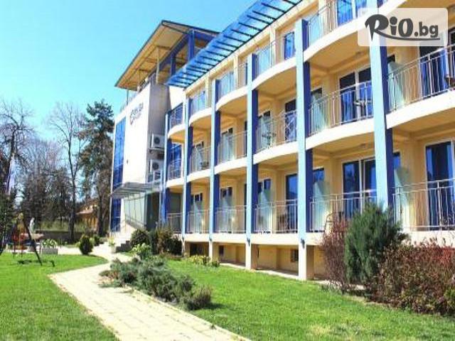 Хотел Астрея Галерия #7