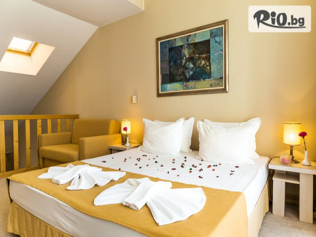 Хотел Корал  Галерия #18
