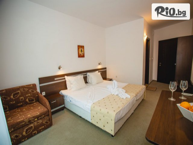 Хотел Дева Галерия #17