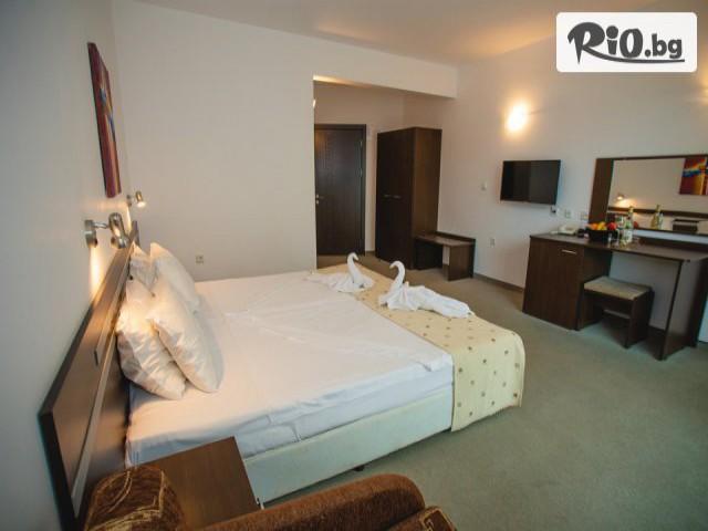 Хотел Дева Галерия #20
