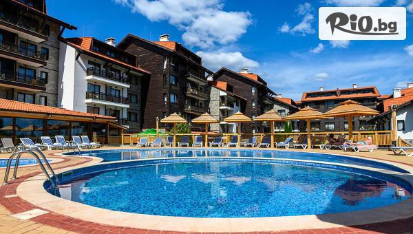 Хотел Балканско Бижу