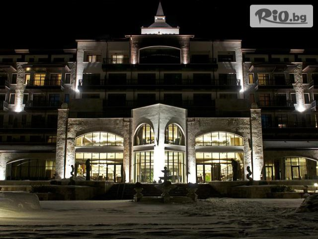 RIU Pravets Golf & SPA Resort Галерия #3