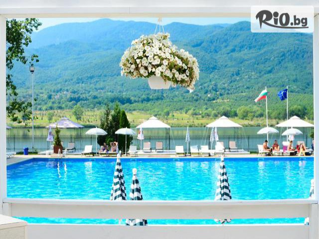 RIU Pravets Golf & SPA Resort Галерия #7