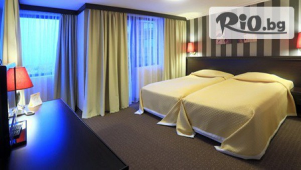 Хотел Роял Парк 4* - thumb 6