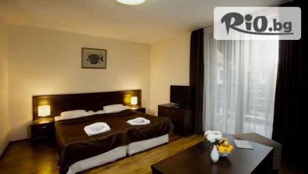 Хотел Каза Карина 4* - thumb 7