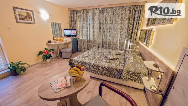 Хотел Виктория - thumb 2