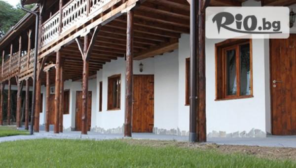 Еко стаи Манастира 3* - thumb 4