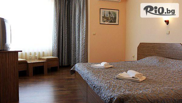 Хотел Албена - thumb 3