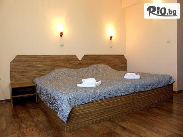 Хотел Албена  Галерия #14