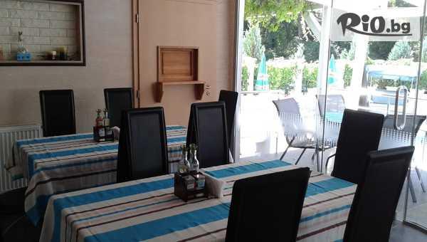 Семеен хотел Ариана - thumb 3