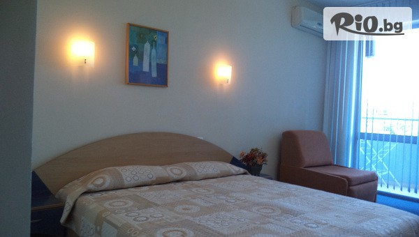 Семеен хотел Ариана - thumb 4