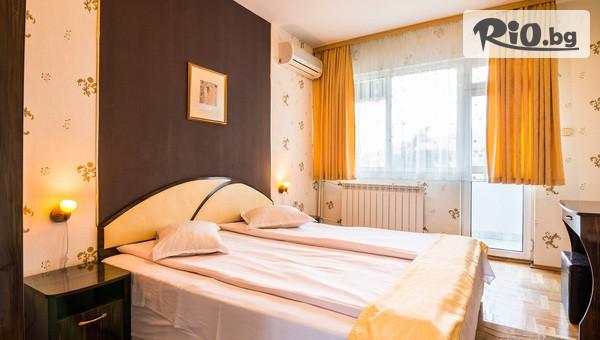 Хотел Маркита - thumb 8