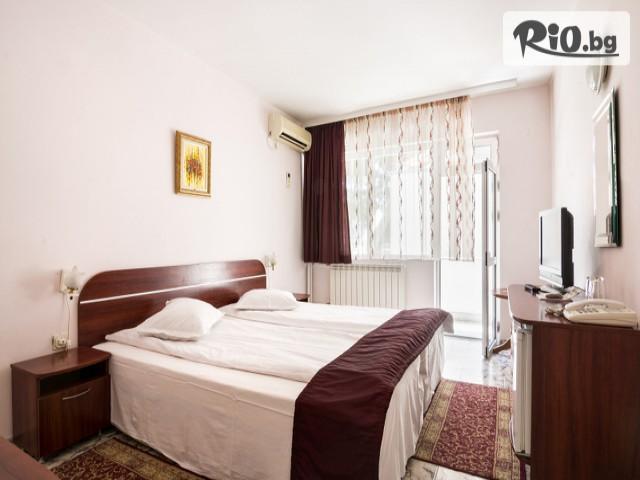 Хотел Маркита Галерия #14
