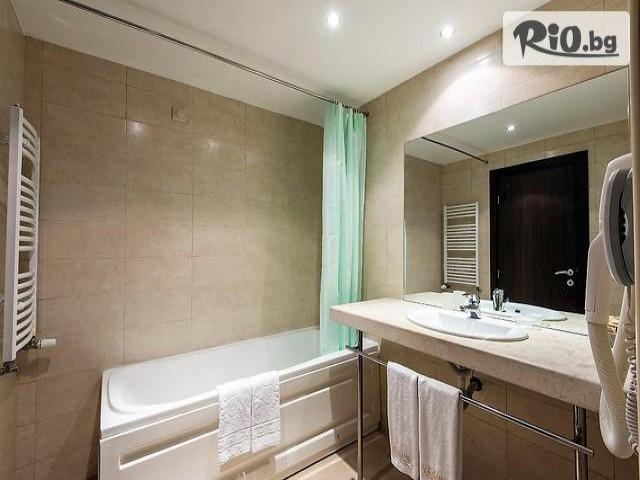 Хотел Bellevue SKI & SPA 4* Галерия #23