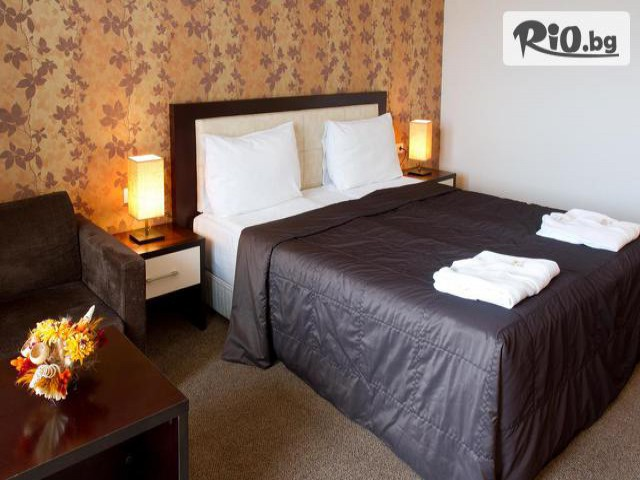 Хотел Свети Иван Рилски Галерия #15