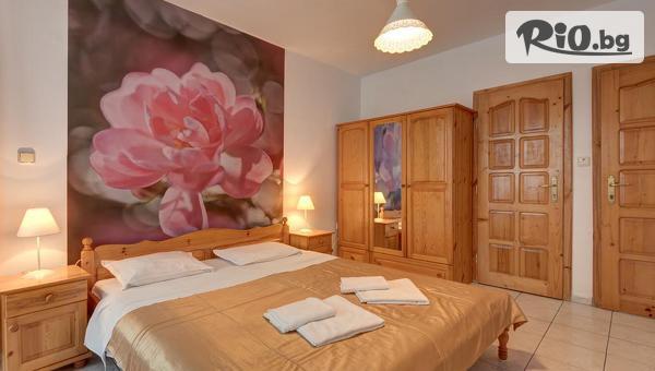 Хотел Панорама - thumb 7