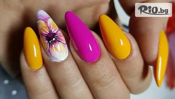 Салон за красота Beautique - thumb 2