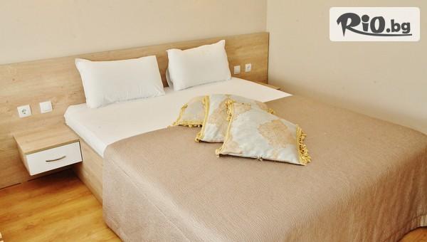 Хотел Мура - thumb 5