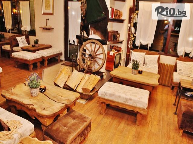 Хотел Мура Галерия #5