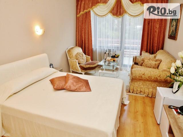Хотел Мура Галерия #9