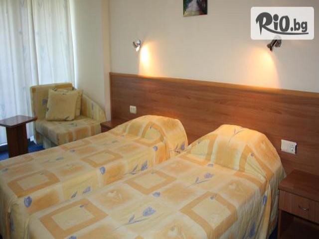 Хотел Перуника Галерия #15