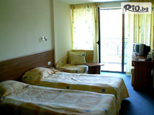 Хотел Перуника Галерия #16