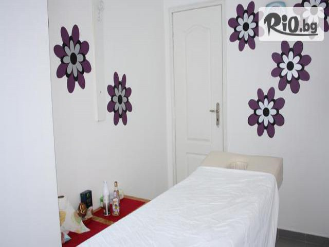 Хотел Перуника Галерия #18