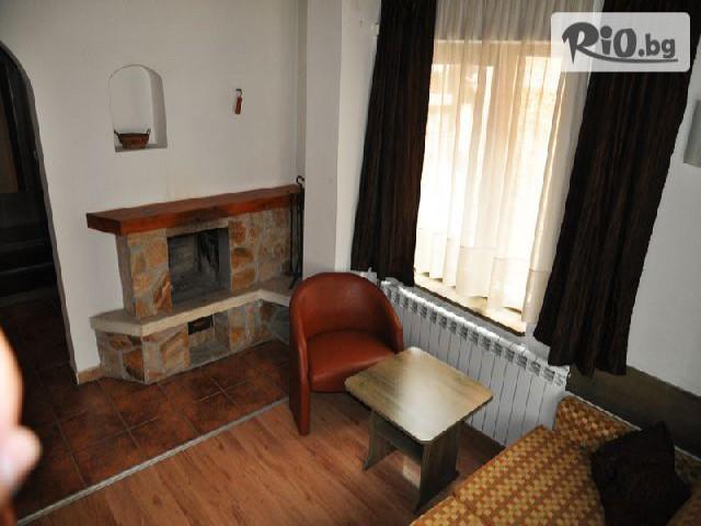 Хотел Зорница Галерия снимка №3