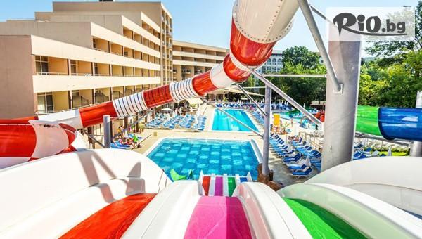 Хотел Лагуна Парк - thumb 3