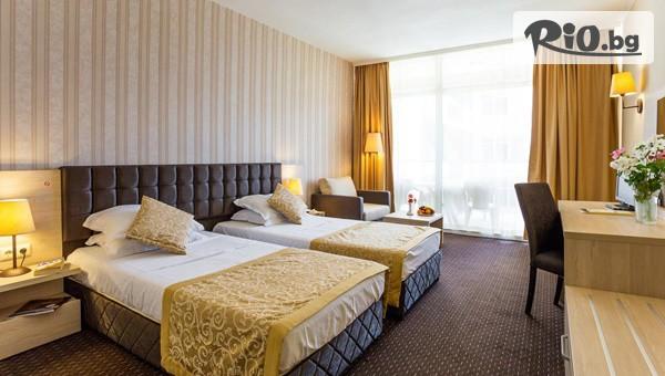 Хотел Лагуна Парк - thumb 5
