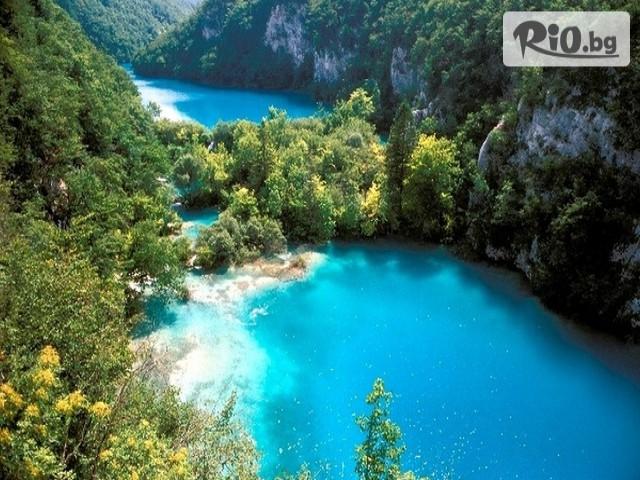 Bulgaria Travel Галерия #2