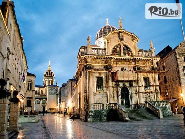 Bulgaria Travel Галерия #6