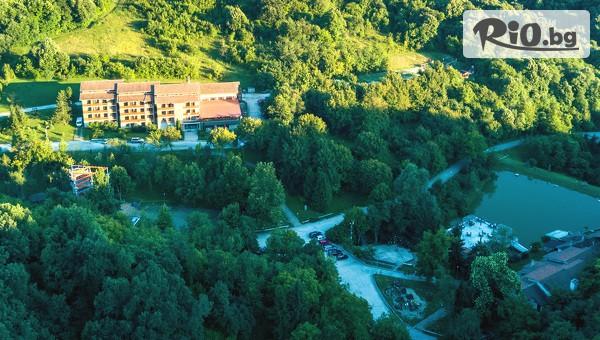 Хотел Момина крепост - thumb 2