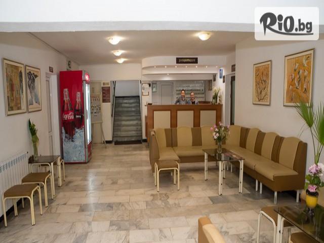 Хотел Момина крепост Галерия #5