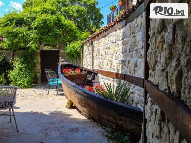 Хотел Кириос  Галерия #2