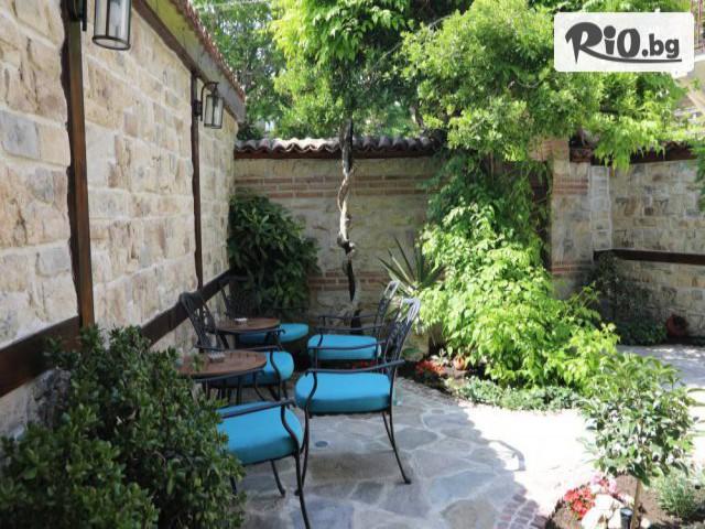 Хотел Кириос  Галерия #7