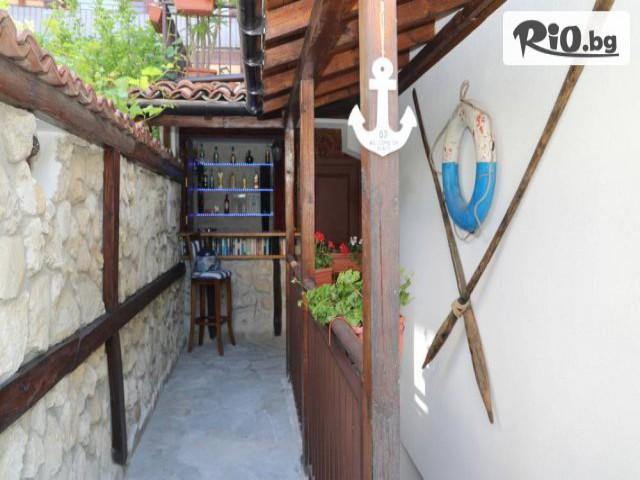 Хотел Кириос  Галерия #8