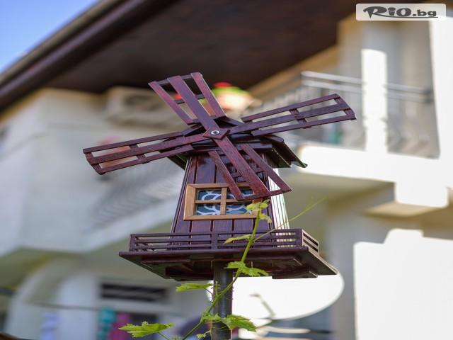 Хотел Кириос  Галерия #10