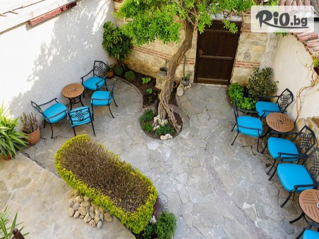 Хотел Кириос  Галерия #13