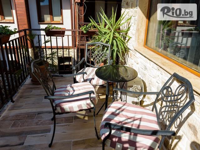 Хотел Кириос  Галерия #15