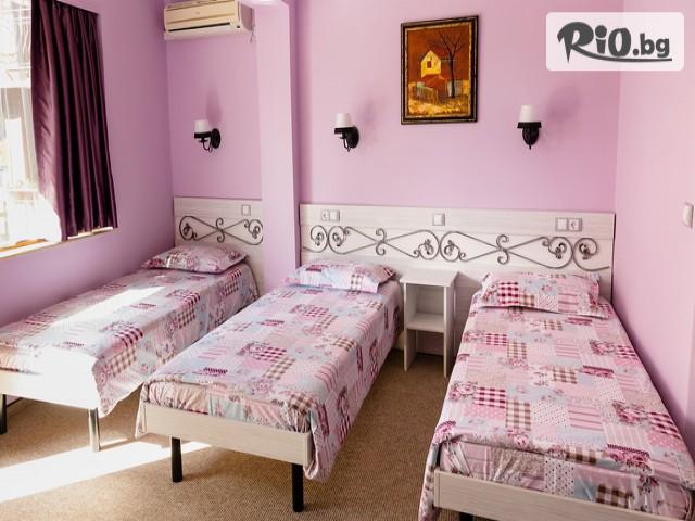 Хотел Кириос  Галерия #16