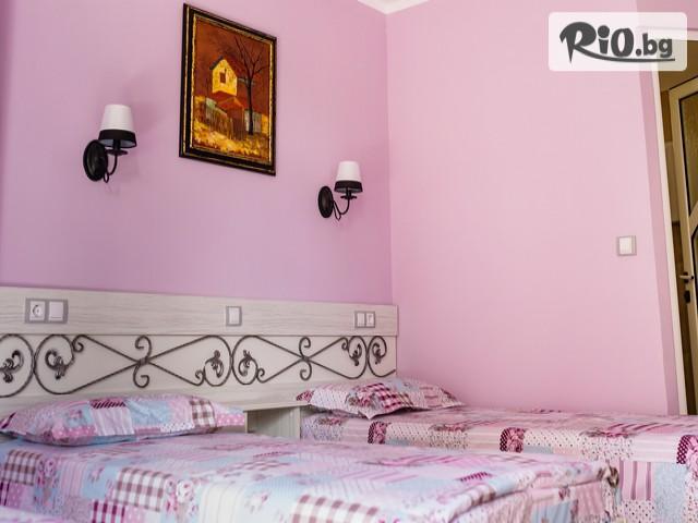 Хотел Кириос  Галерия #18